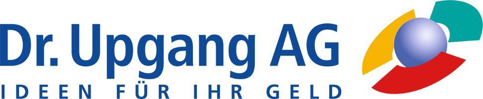 Dr. Upgang AG