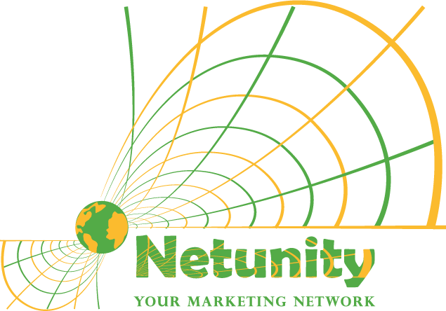 Netunity GmbH - Your Marketing Network
