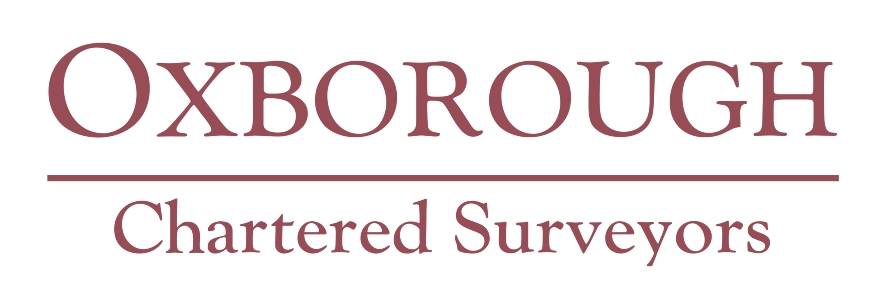 Oxborough Chartered Surveyors