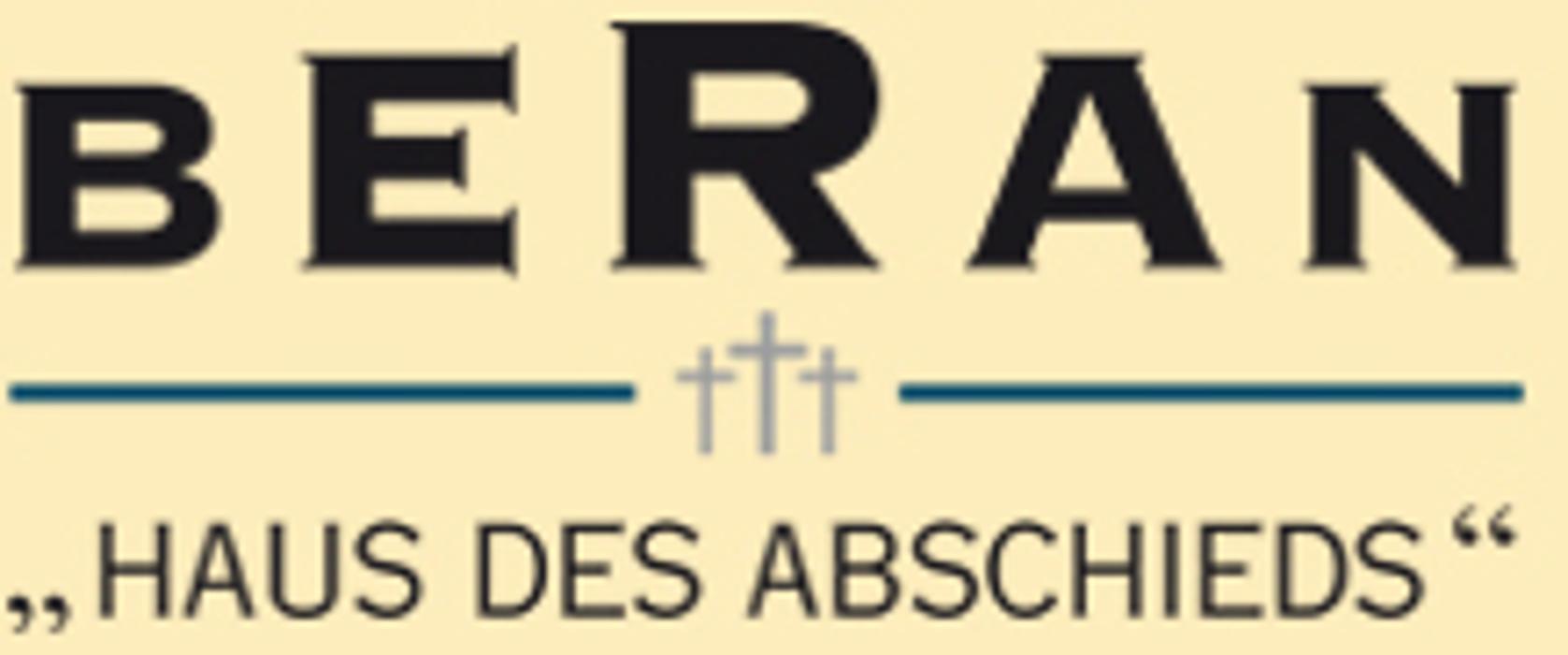 Bild zu Kieler Bestattungsdienst Beran in Kiel