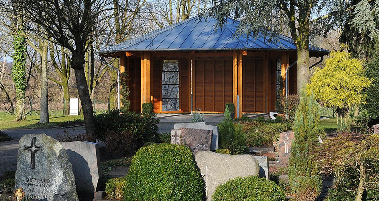Bild der Garten- und Landschaftsbau Sulitze