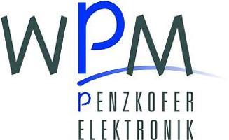 WPM Penzkofer Elektronik GmbH