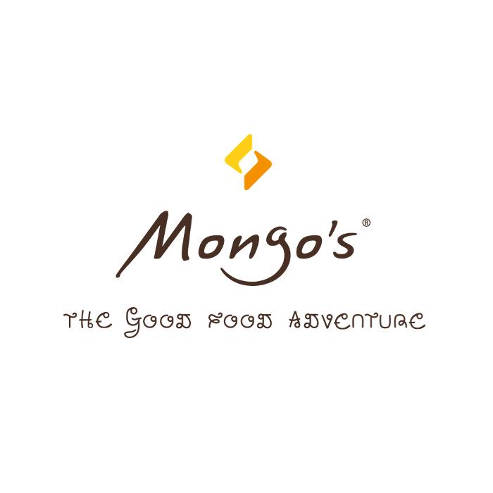 Logo von Mongo's Restaurant Düsseldorf