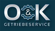 O&K Getriebeservice GmbH Berlin