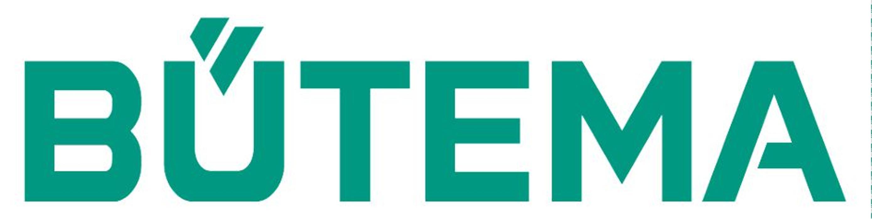 Bild zu BÜTEMA Daten Elektronik GmbH in Bietigheim Bissingen