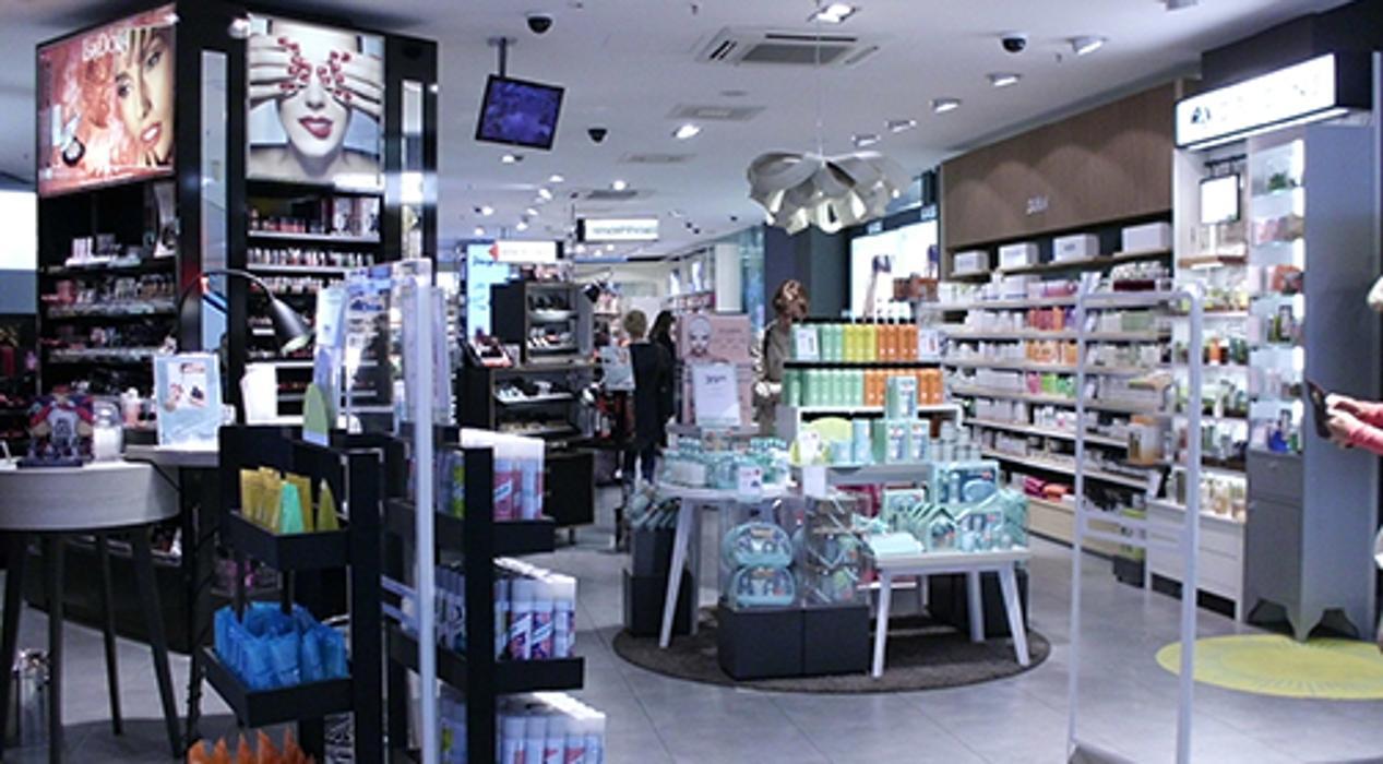 douglas berlin online shop