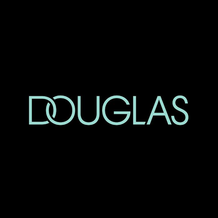 Logo von Douglas Heide