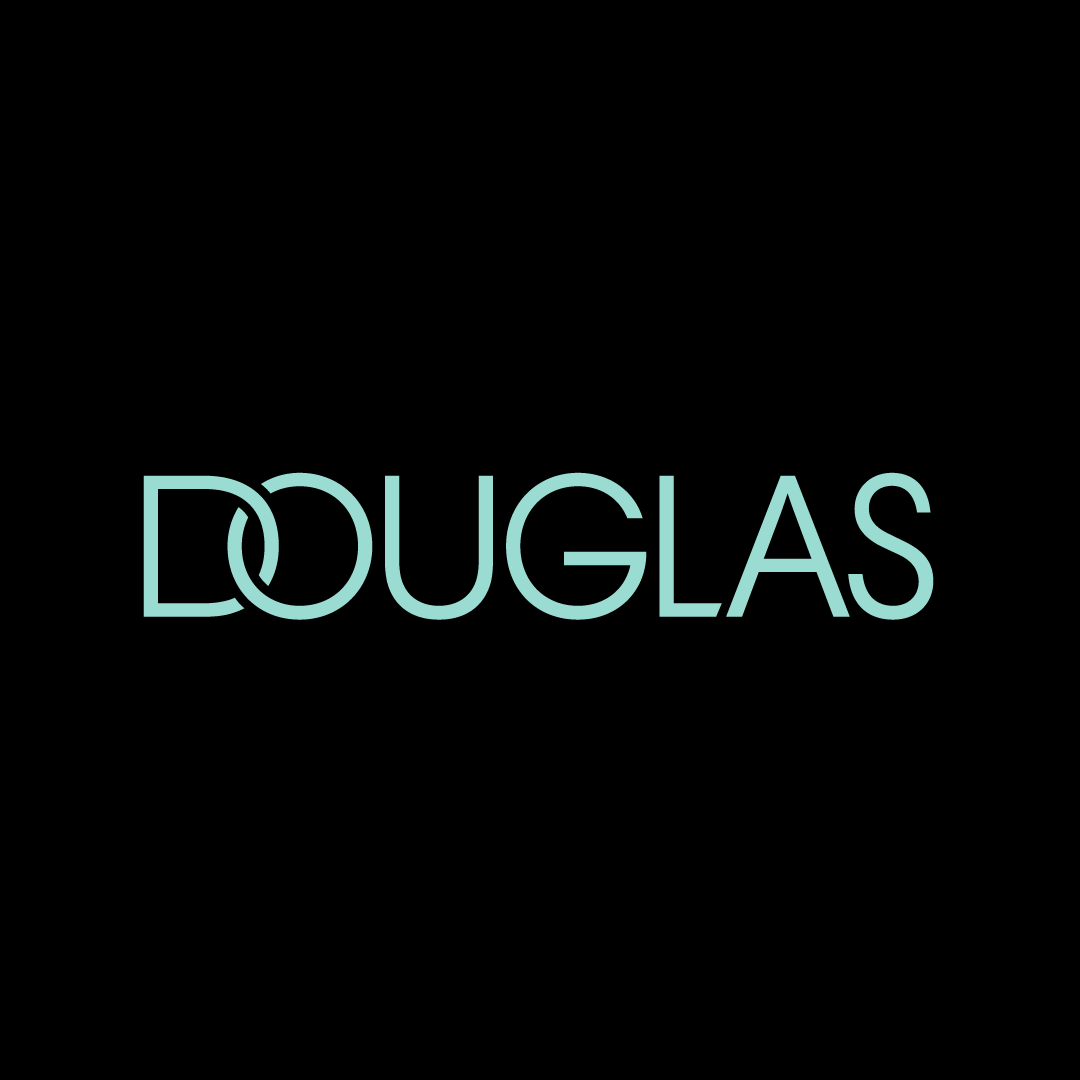 Parfümerie Douglas Stuttgart Logo
