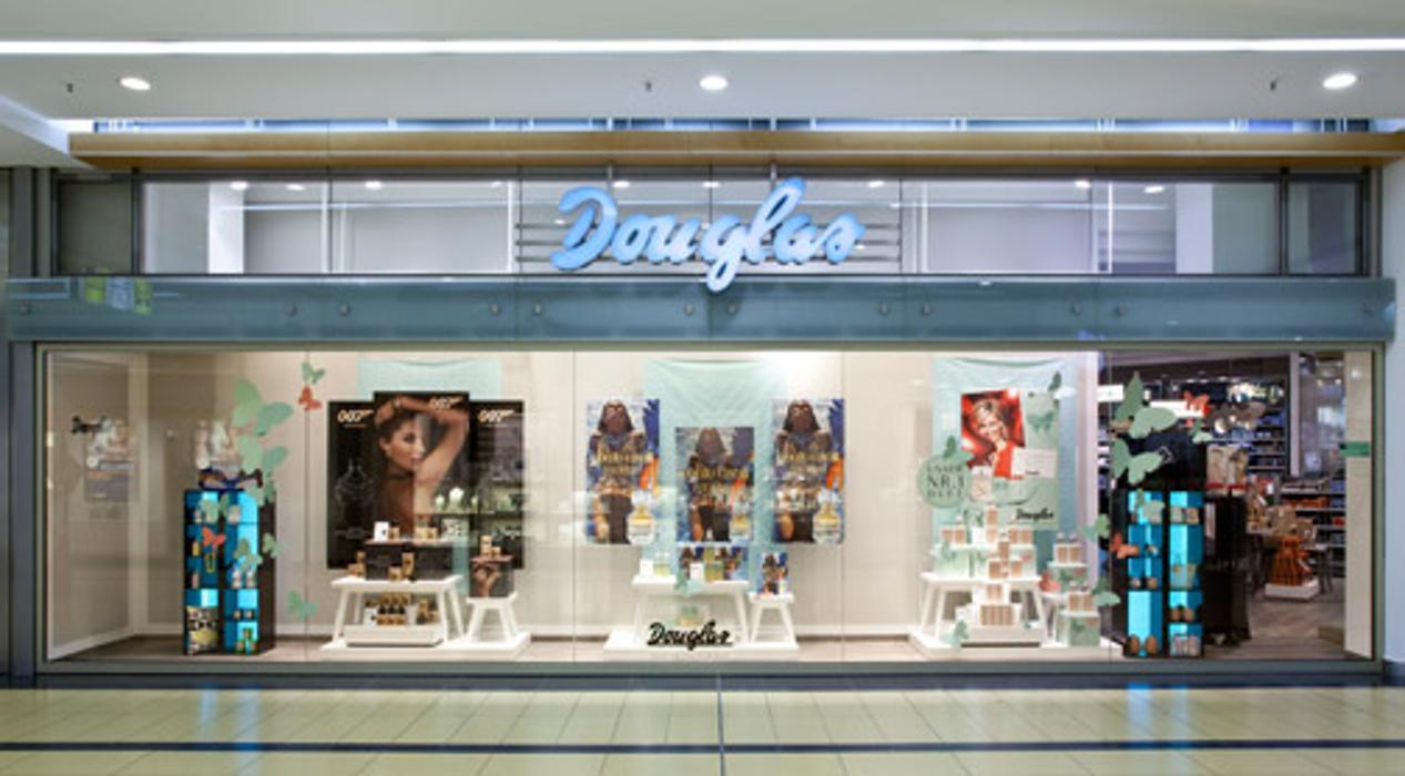 parfümerie douglas online shop