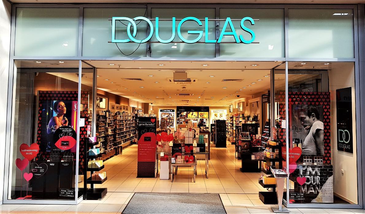 Douglas Göttingen