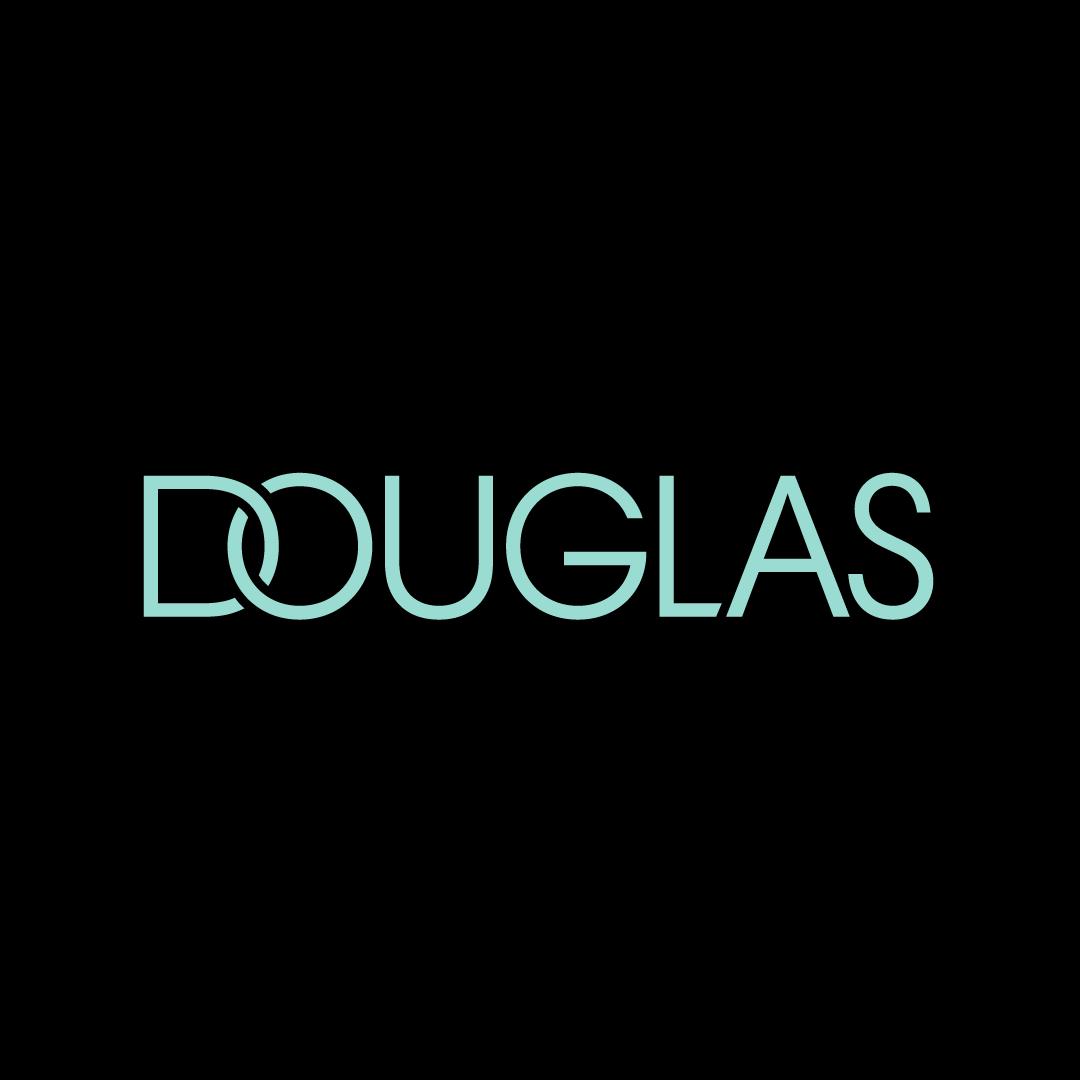 Parfümerie Douglas Essen Logo