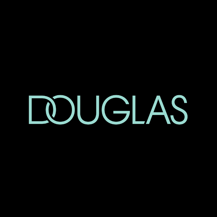 Logo von Parfümerie Douglas Mühldorf am Inn