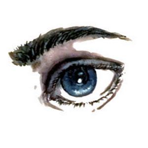 Augenarztpraxis Pasing Dr. med. Andrea Baach