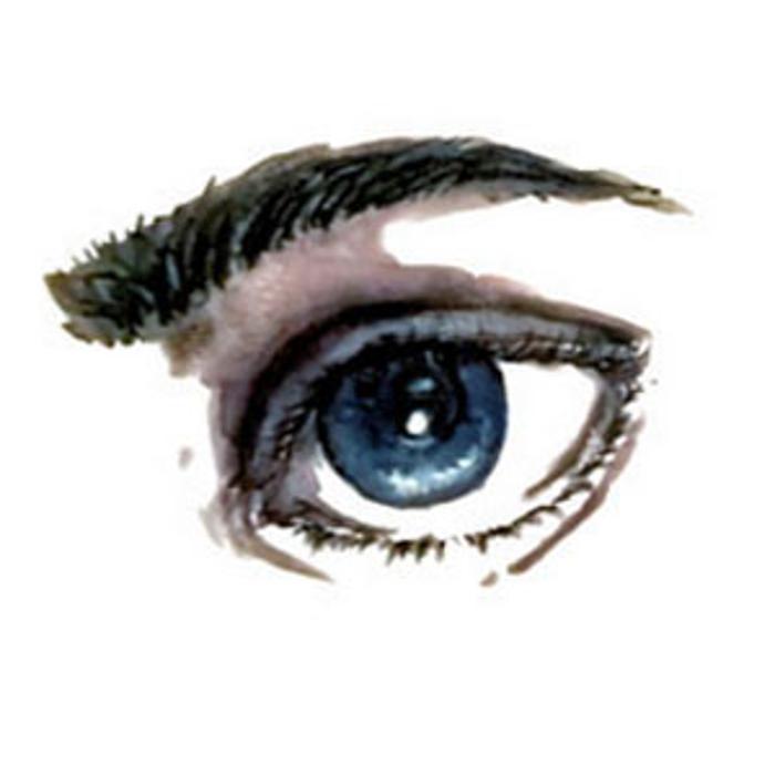 Bild zu Augenarztpraxis Pasing Dr. med. Andrea Baach in München