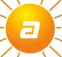 Erneuerbare Energien Beratung Waldner