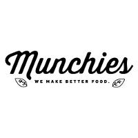 Munchies Food c/o DJ Systemgastronomie GmbH