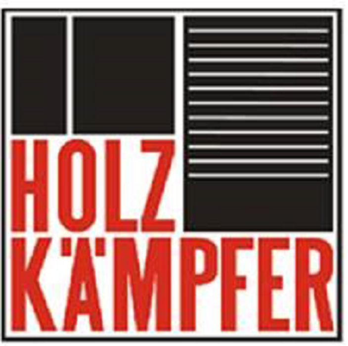 Bild zu Holzkämpfer Bauelemente GmbH in Braunschweig