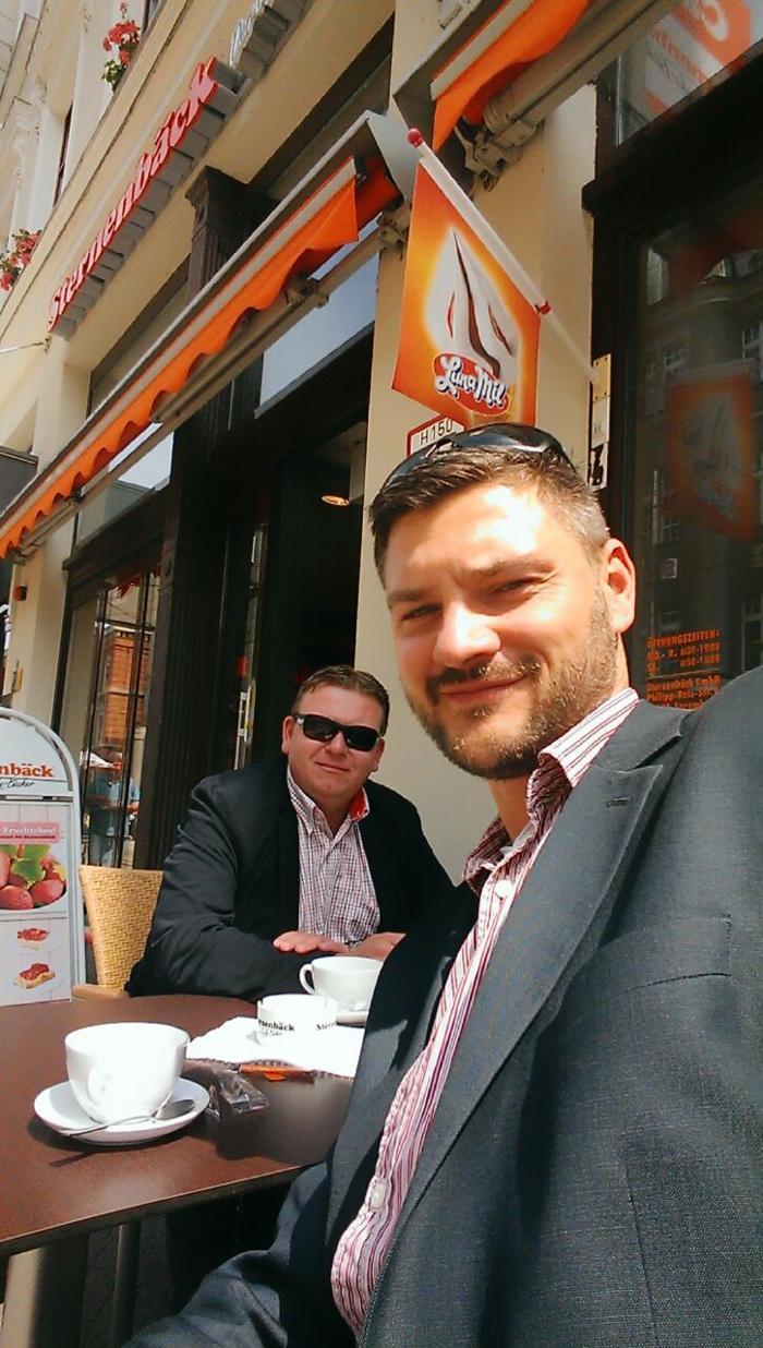 Zebisch Zukowski Rechtsanwälte Dresden Königsbrücker Straße 54