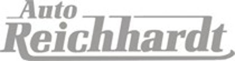 Auto Reichhardt GmbH