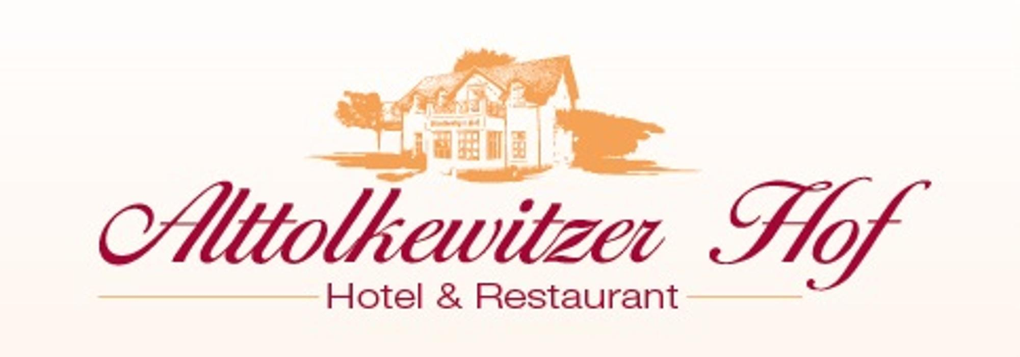 abclocal discover your neighborhood. The directory for your search. Hotel Restaurant Alttolkewitzer Hof in Dresden