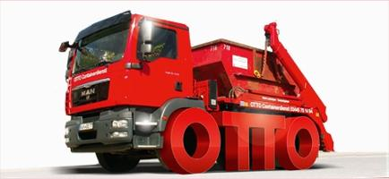 Jens Otto Transport- und Containerdienst e.K.