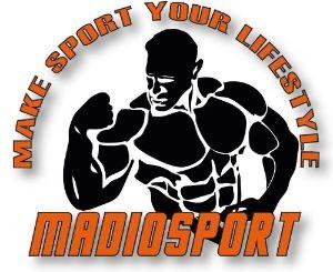 MaDioSport