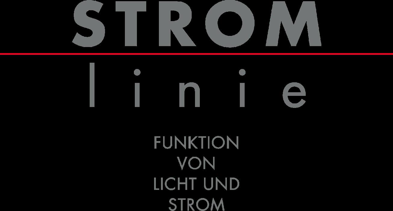 STROMlinie Roland Hoffmann GmbH in Düsseldorf