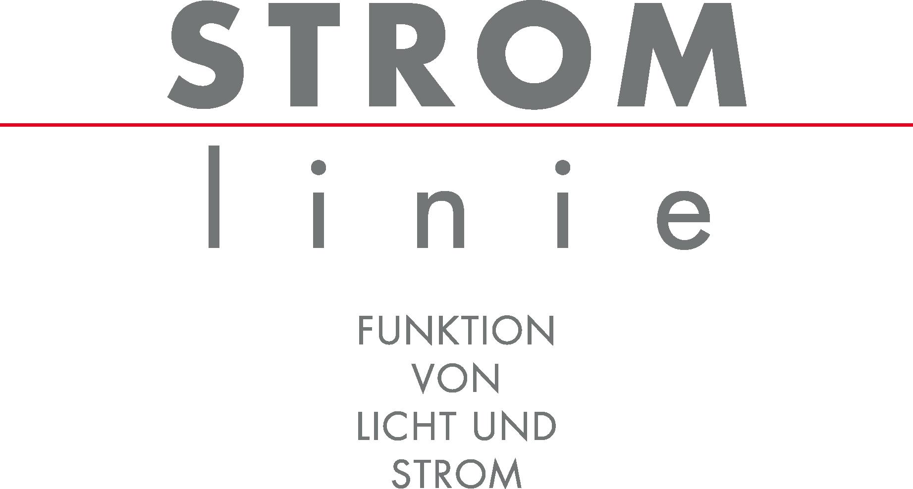 STROMlinie Roland Hoffmann GmbH