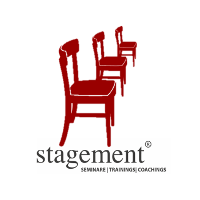 stagement Seminar & Coaching Institut Hamburg