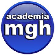Academia MGH