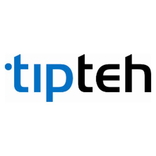 TIPTEH, d.o.o.