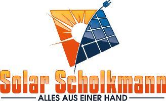 Solar Scholkmann GmbH