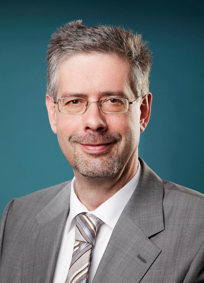 Bild zu Arztpraxis Prof. Dr. Molsberger, Facharzt für Allgemeinmedizin, Akupunktur, Naturheilverfahren in Berlin