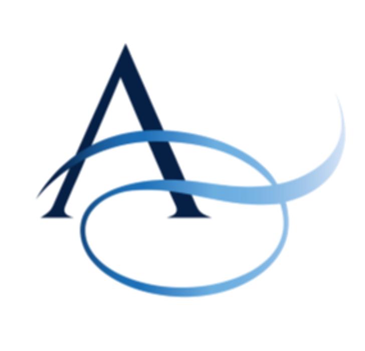 Logo von Aspria Hamburg Alstertal