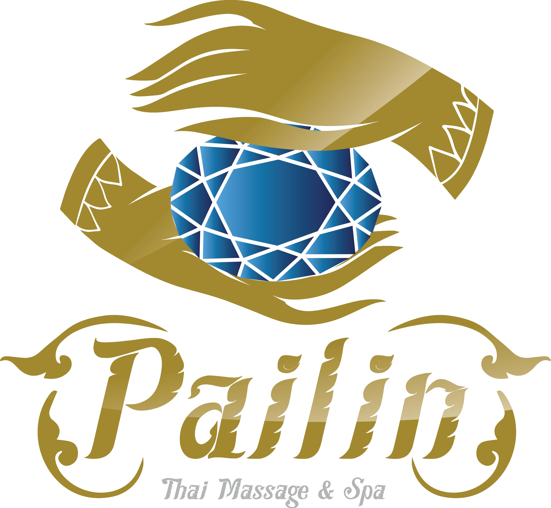 Pailin Thai Massage & Spa
