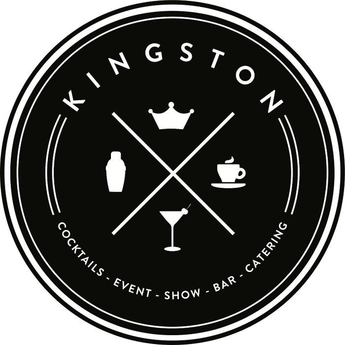 Bild zu KINGSTON - COCKTAILS - EVENT - SHOW - BAR - CATERING - in Bad Vilbel