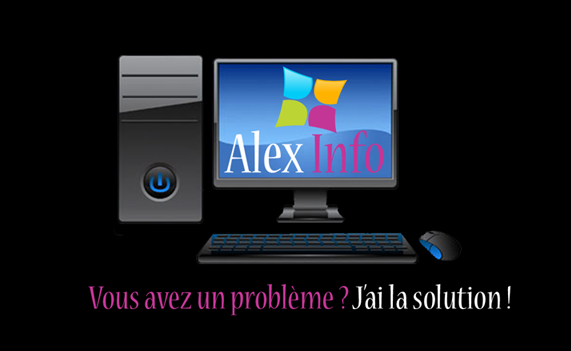 Alex Info