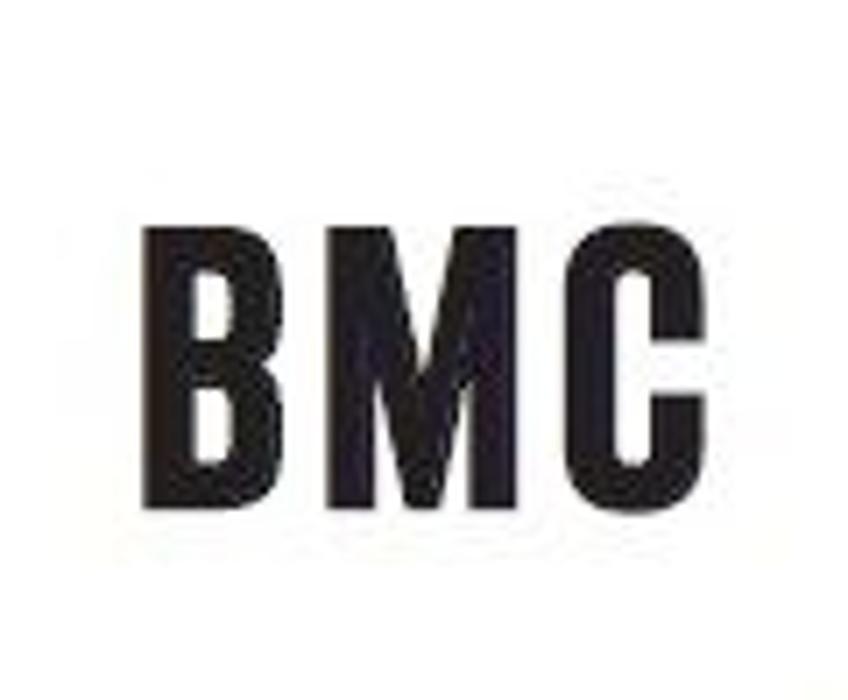 Bild zu BMC Bollow Management & Consulting in Darmstadt
