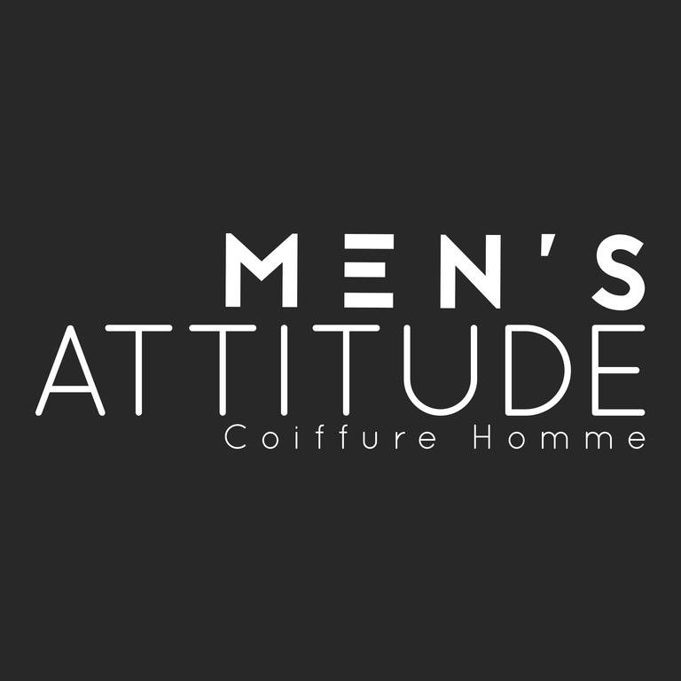 MEN'S ATTITUDE
