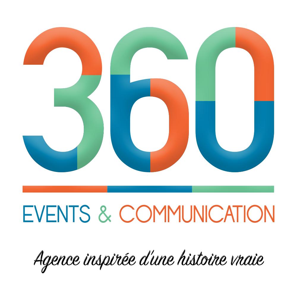 Agence 360, Events & Communication Publicité, marketing, communication