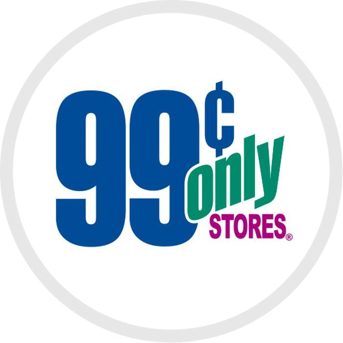 99 Cents Only Stores - Needles, CA