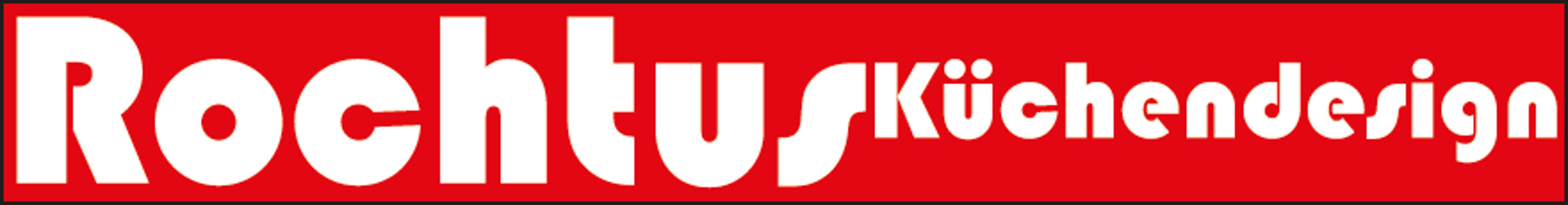Logo von Rochtus-Küchendesign Inh. Jörg Durczak