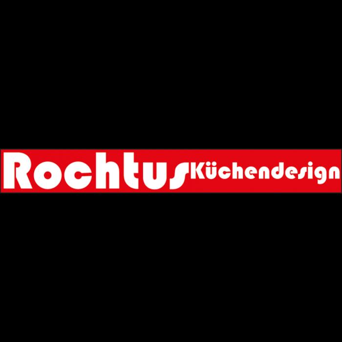 Rochtus Kuchendesign Inh Jorg Durczak In Ubach Palenberg