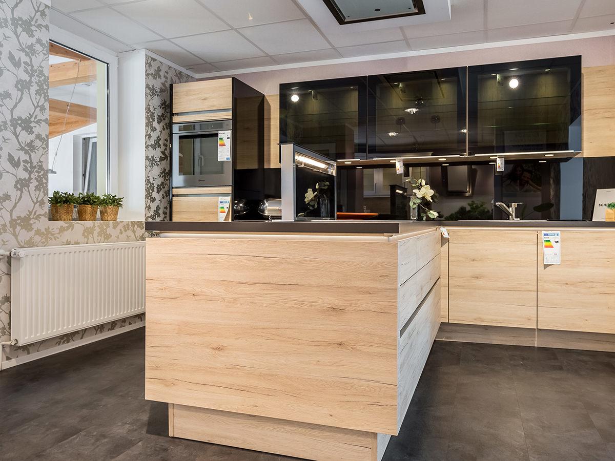 k chen werner k chenm belherstellung rathenow deutschland tel 03385513. Black Bedroom Furniture Sets. Home Design Ideas