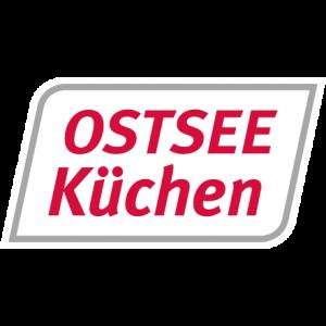 Ostseeküchen Neustadt