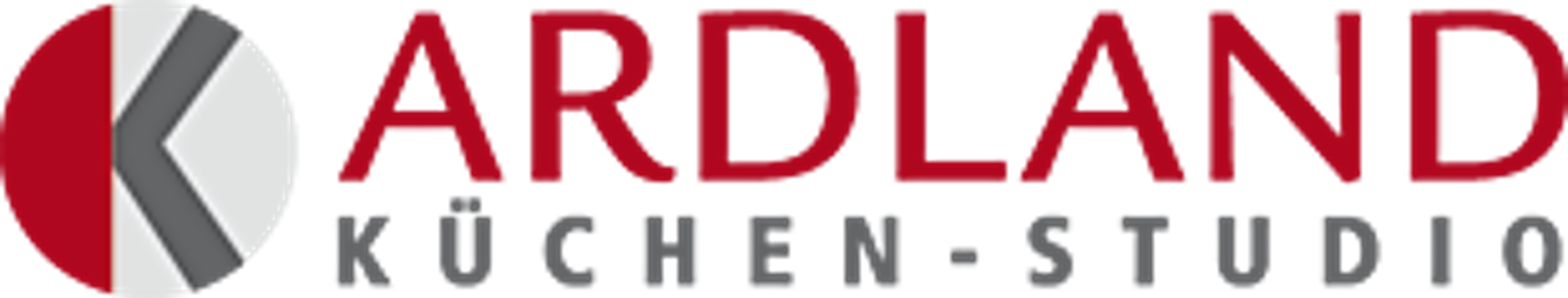 Logo von ARDLAND Küchen-Studio