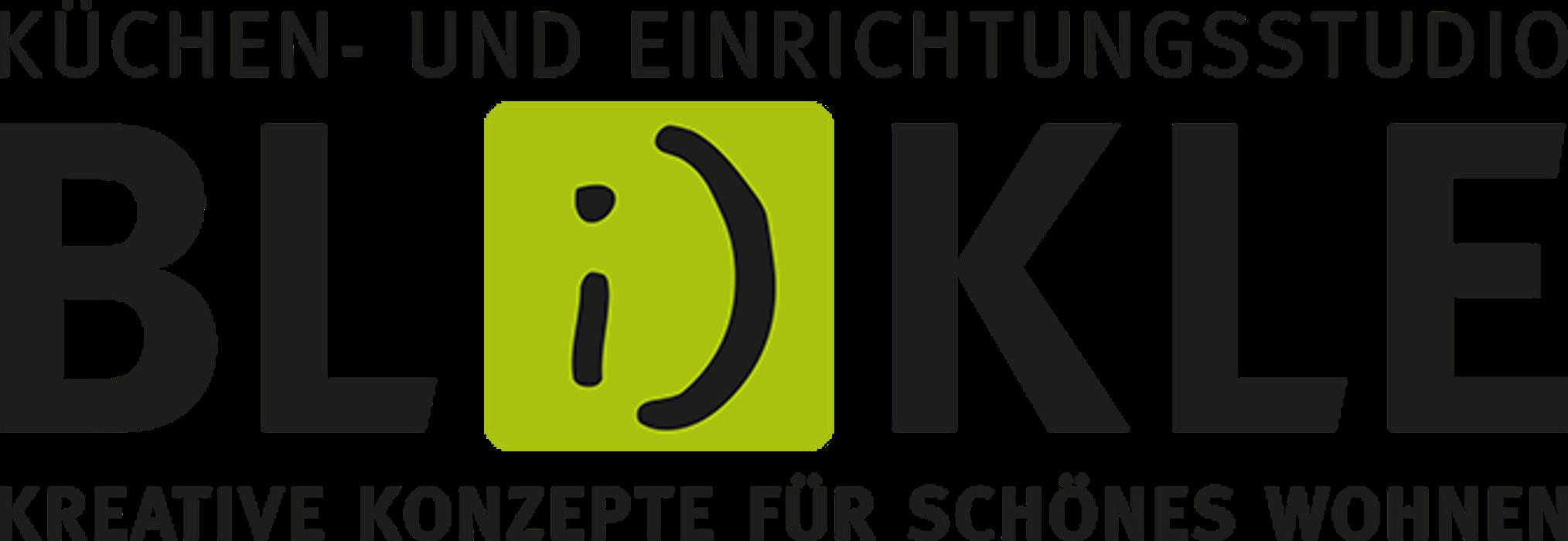 Logo von Küchen- und Einrichtungsstudio Blickle GmbH