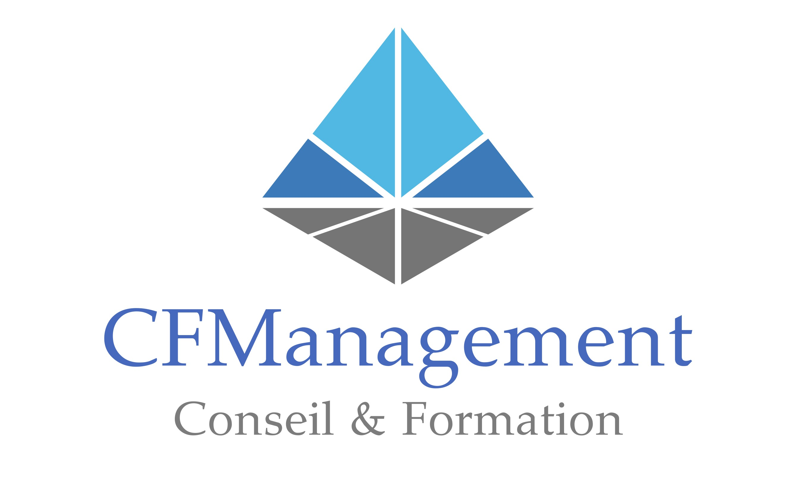 CFManagement