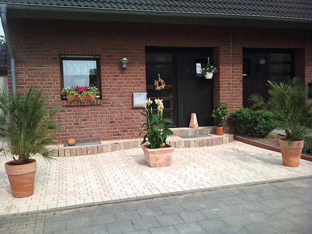 garten und landschaftsbau igelbusch gartenbau m lheim an der ruhr deutschland tel. Black Bedroom Furniture Sets. Home Design Ideas