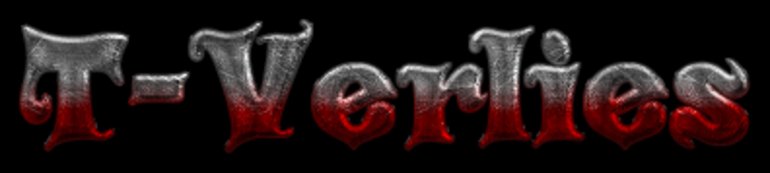 Logo von Dominastudio T-Verliess